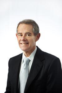 William Benner- Bucks County Attorney