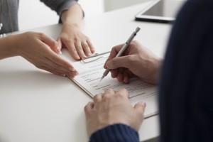 real estate litigation and settlement