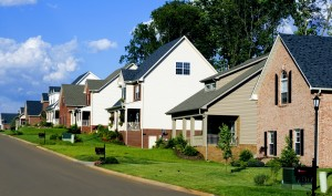 HOA Laws & Disputes in Bucks County