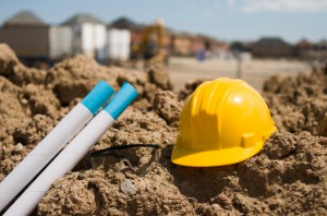 Commercial Law: Construction Litigation
