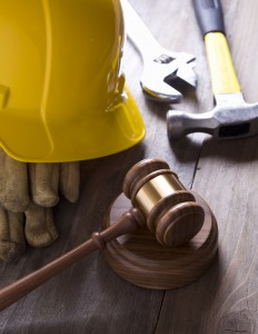 Construction Litigation in Bucks County